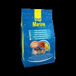 Tetra Marine